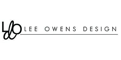 LeeOwensCentered