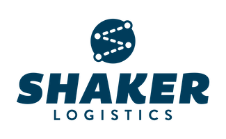 ShakerLogistics_Stacked_RGB Web